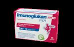 Imunoglukan P4H® 100 mg 30+10 kapslí