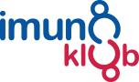 Imunoklub -